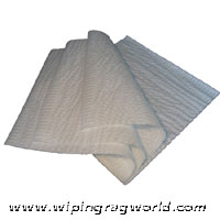 Rag paper for sale uk