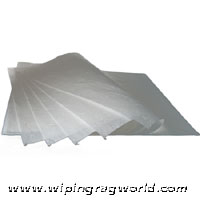 Airlaid Air Lay All Purpose Wiper 11 Quot X 14 Quot Wiping