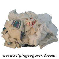 White Rags SALE